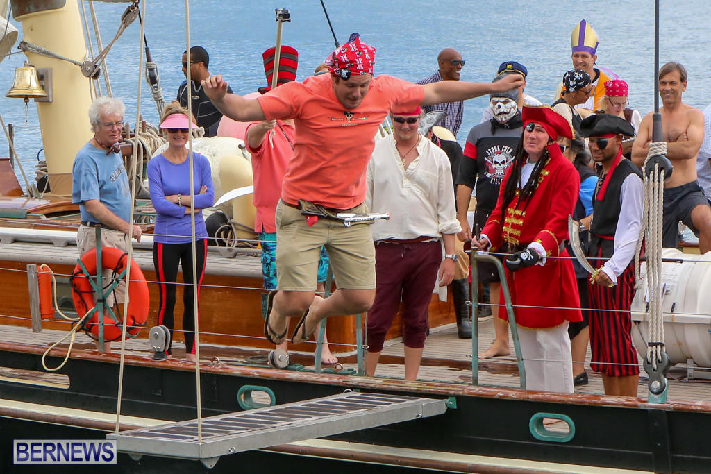 Pirates-Spirit-Of-Bermuda-March-5-2016-19