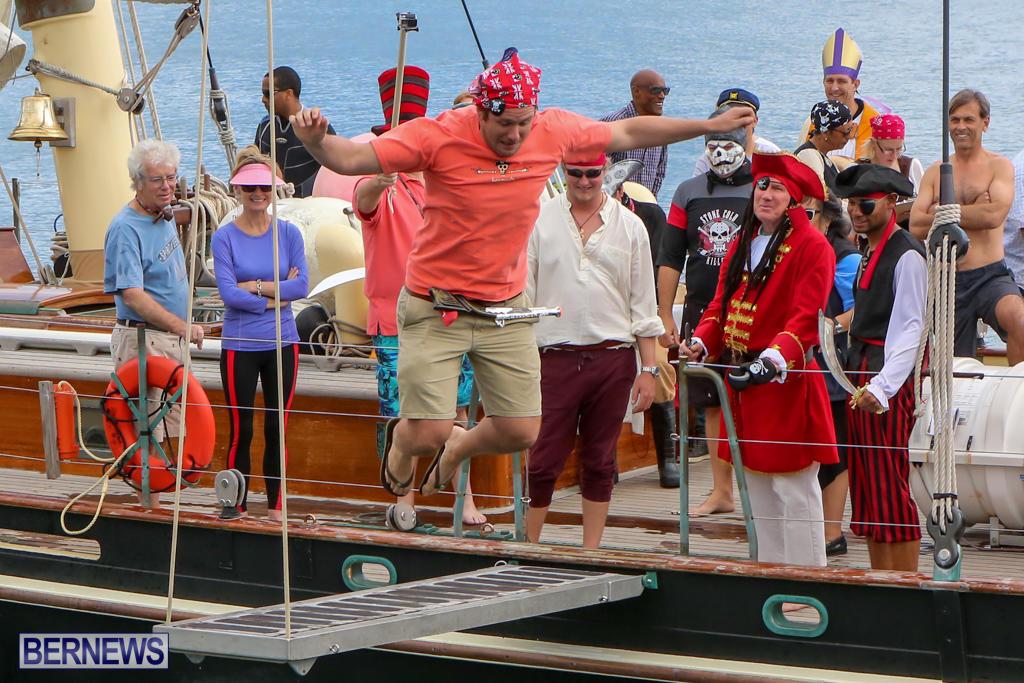 Pirates-Spirit-Of-Bermuda-March-5-2016-19