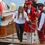 Pirates Spirit Of Bermuda, March 5 2016-2