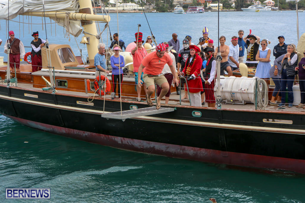 Pirates-Spirit-Of-Bermuda-March-5-2016-20