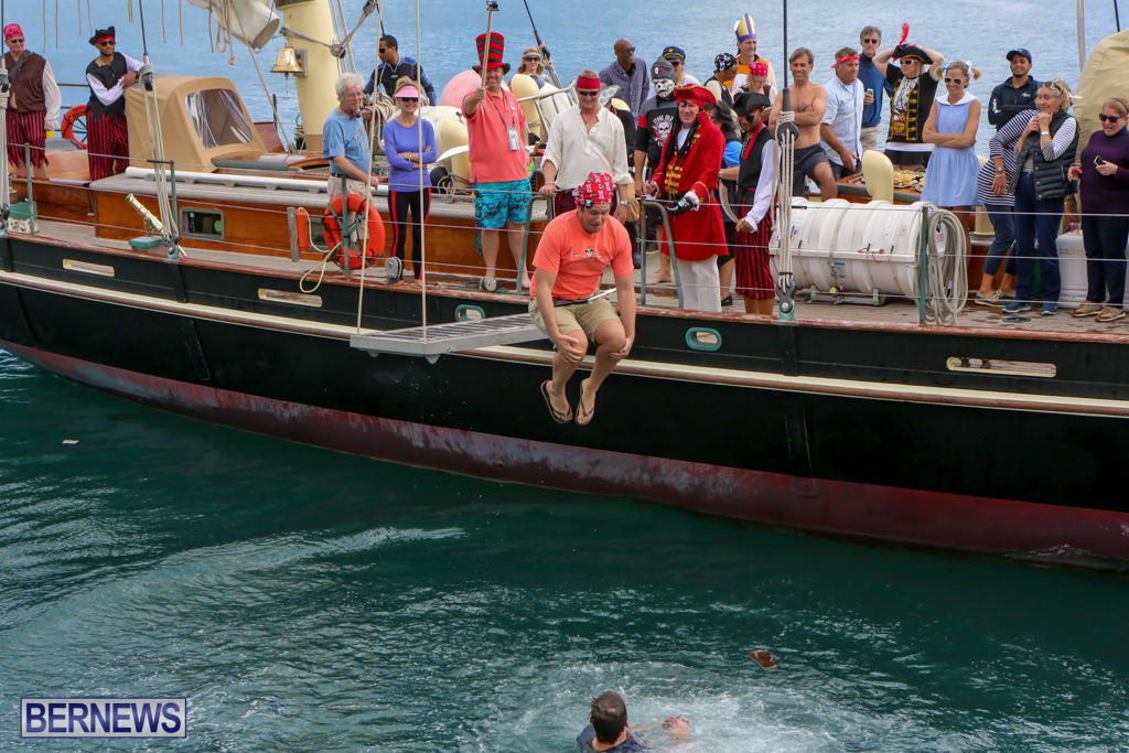 Pirates-Spirit-Of-Bermuda-March-5-2016-21