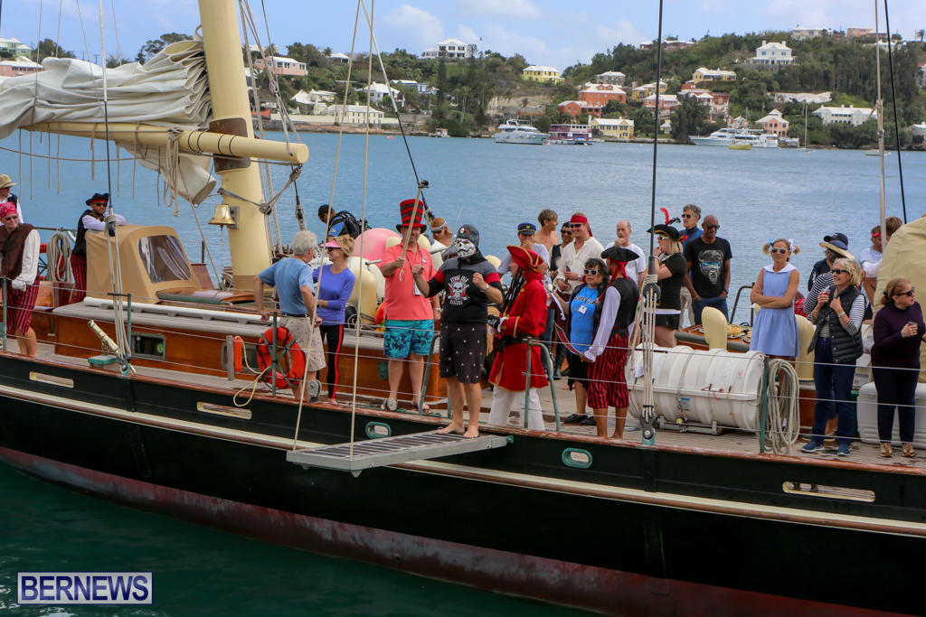Pirates-Spirit-Of-Bermuda-March-5-2016-25