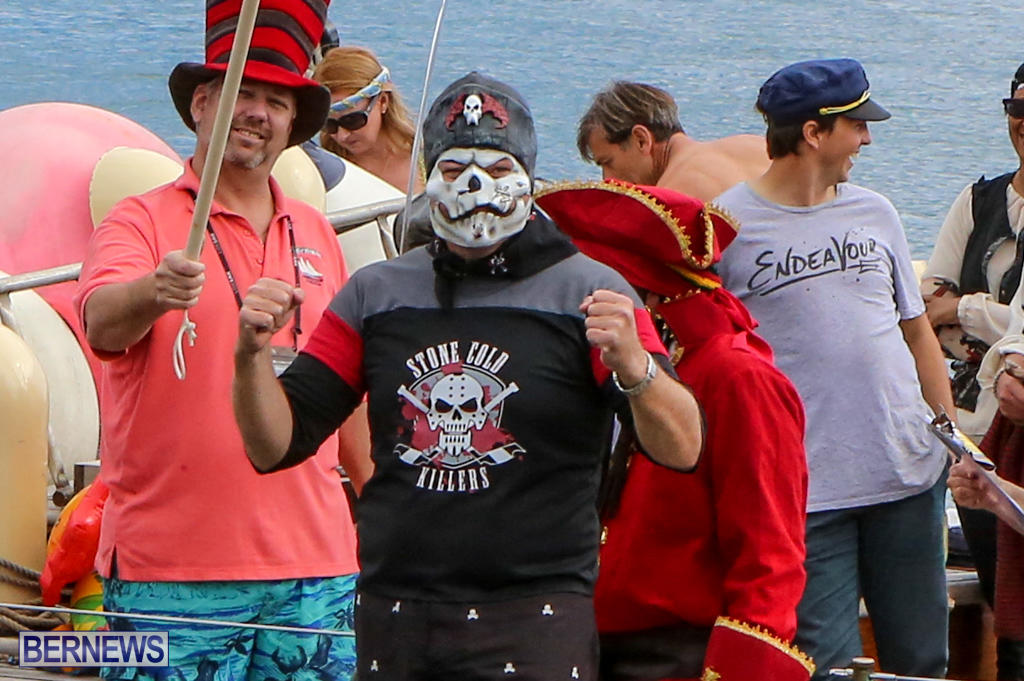 Pirates-Spirit-Of-Bermuda-March-5-2016-26