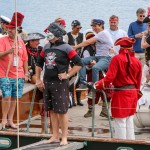 Pirates Spirit Of Bermuda, March 5 2016-27