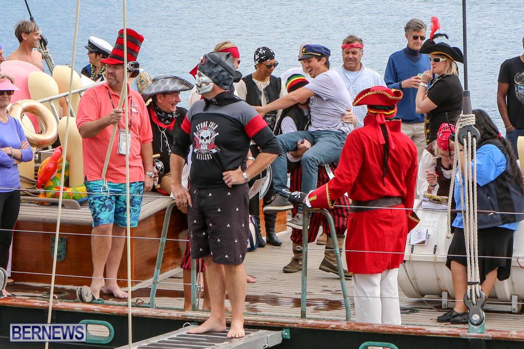 Pirates-Spirit-Of-Bermuda-March-5-2016-27