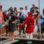 Pirates Spirit Of Bermuda, March 5 2016-28