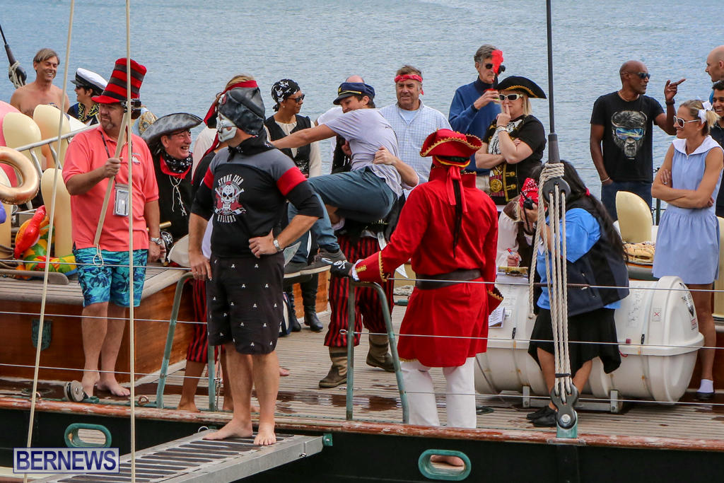 Pirates-Spirit-Of-Bermuda-March-5-2016-28