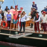 Pirates Spirit Of Bermuda, March 5 2016-3