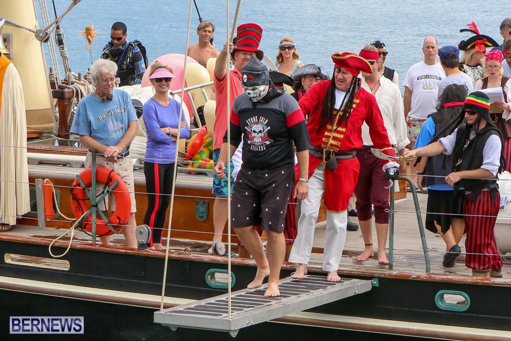 Pirates-Spirit-Of-Bermuda-March-5-2016-30