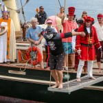 Pirates Spirit Of Bermuda, March 5 2016-31
