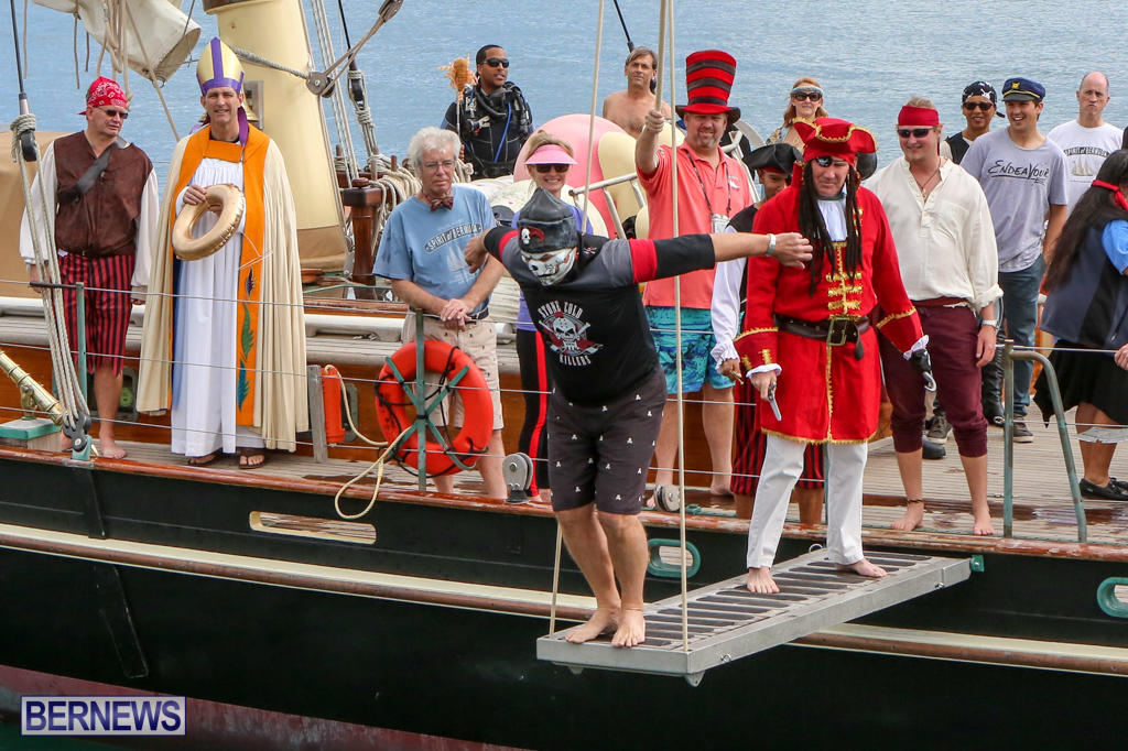Pirates-Spirit-Of-Bermuda-March-5-2016-31