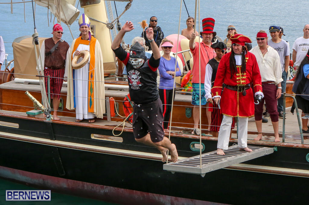 Pirates-Spirit-Of-Bermuda-March-5-2016-32