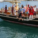 Pirates Spirit Of Bermuda, March 5 2016-33