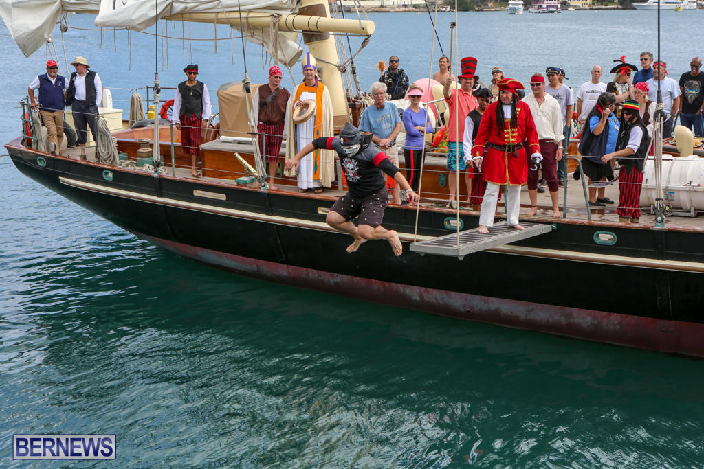 Pirates-Spirit-Of-Bermuda-March-5-2016-33