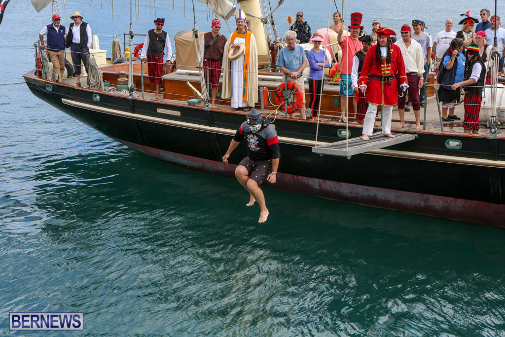 Pirates-Spirit-Of-Bermuda-March-5-2016-34