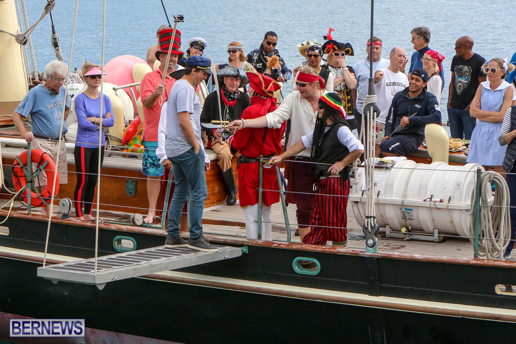 Pirates-Spirit-Of-Bermuda-March-5-2016-37