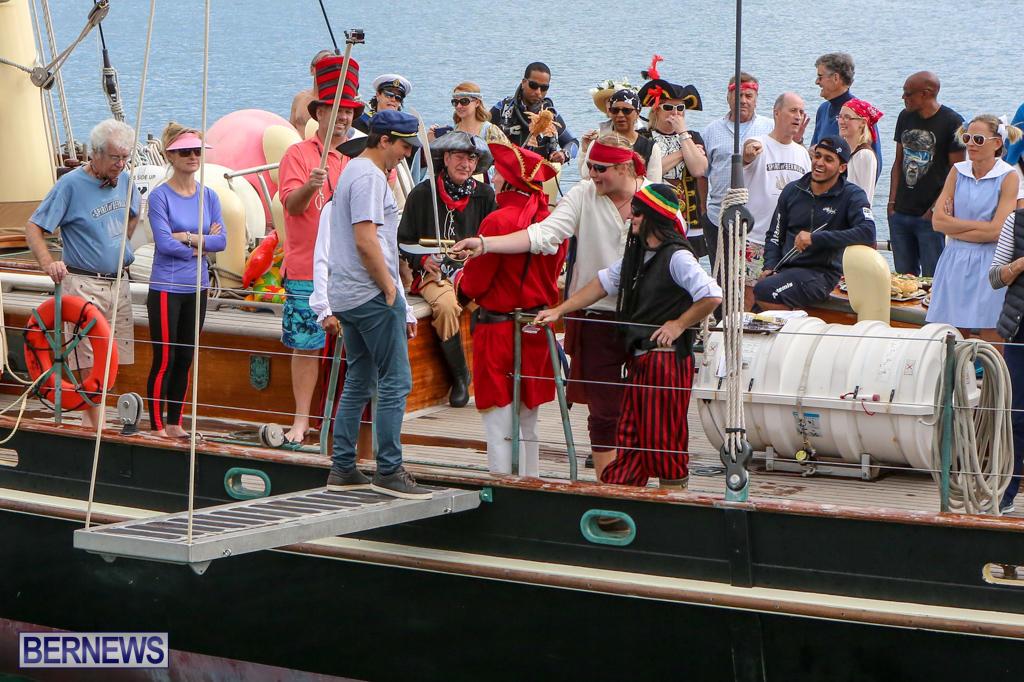 Pirates-Spirit-Of-Bermuda-March-5-2016-37