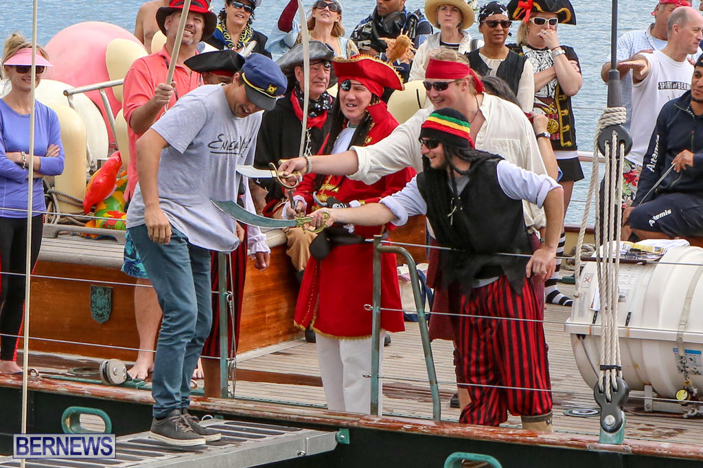 Pirates-Spirit-Of-Bermuda-March-5-2016-38