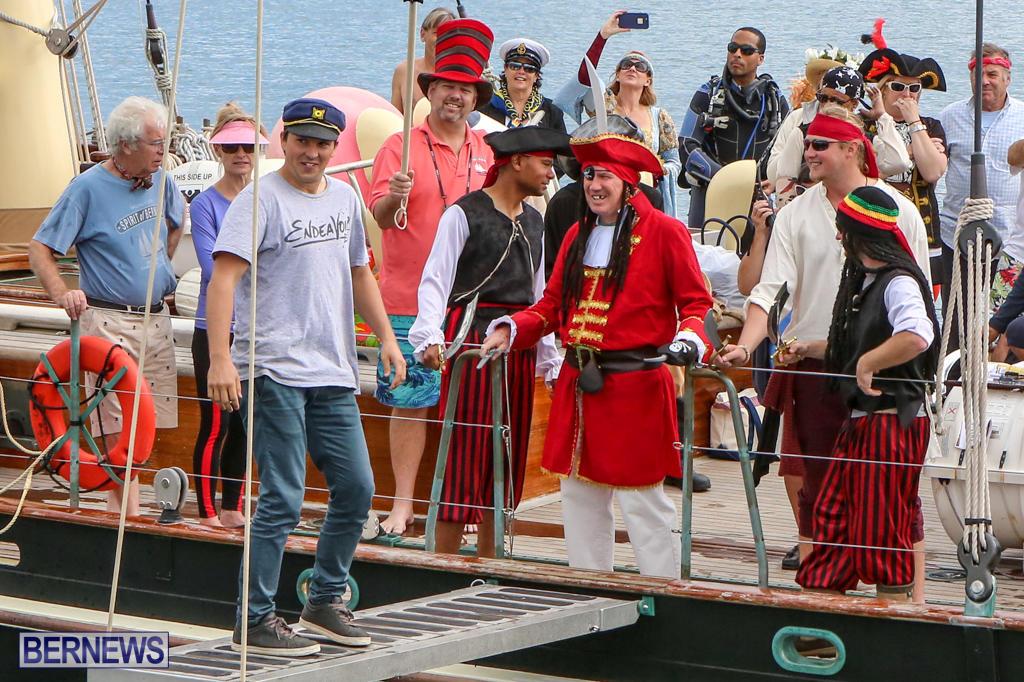 Pirates-Spirit-Of-Bermuda-March-5-2016-39