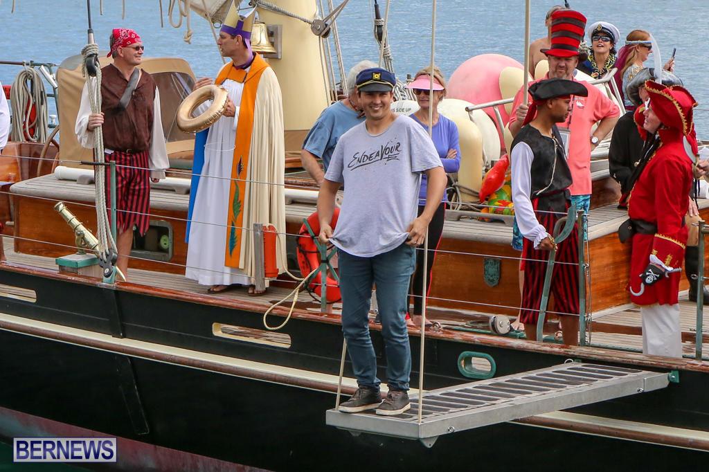 Pirates-Spirit-Of-Bermuda-March-5-2016-40