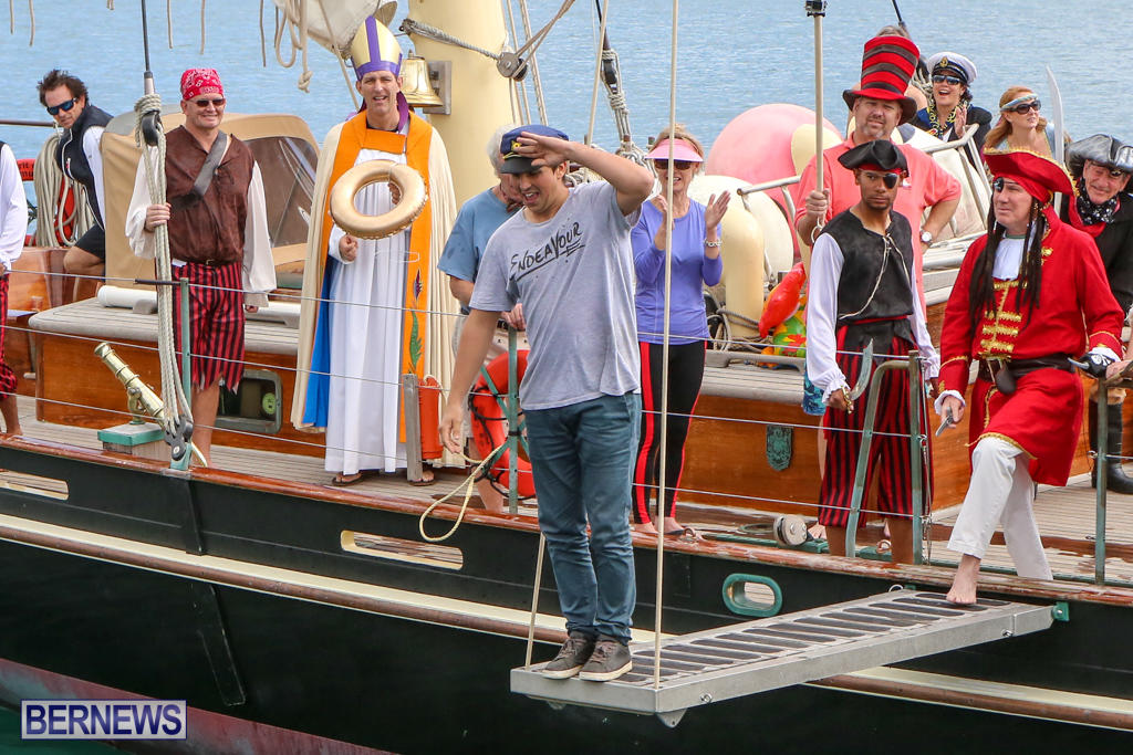 Pirates-Spirit-Of-Bermuda-March-5-2016-41