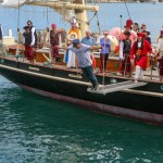 Pirates Spirit Of Bermuda, March 5 2016-42