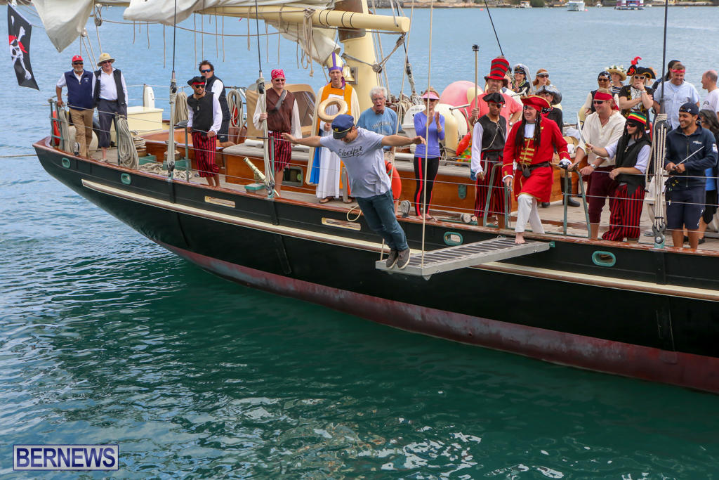 Pirates-Spirit-Of-Bermuda-March-5-2016-42