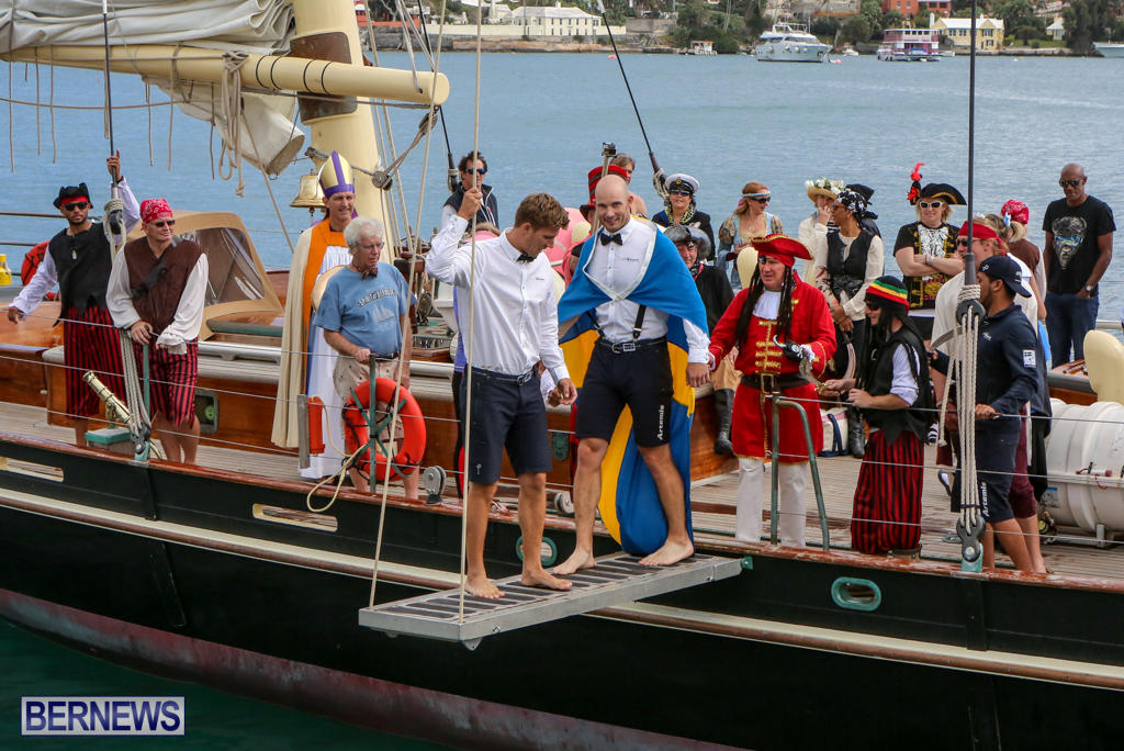 Pirates-Spirit-Of-Bermuda-March-5-2016-46