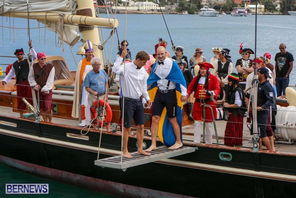 Pirates-Spirit-Of-Bermuda-March-5-2016-46