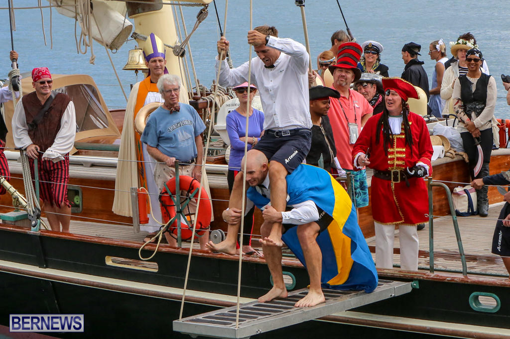 Pirates-Spirit-Of-Bermuda-March-5-2016-49