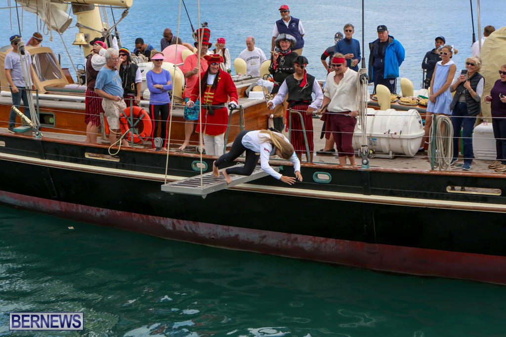 Pirates-Spirit-Of-Bermuda-March-5-2016-5
