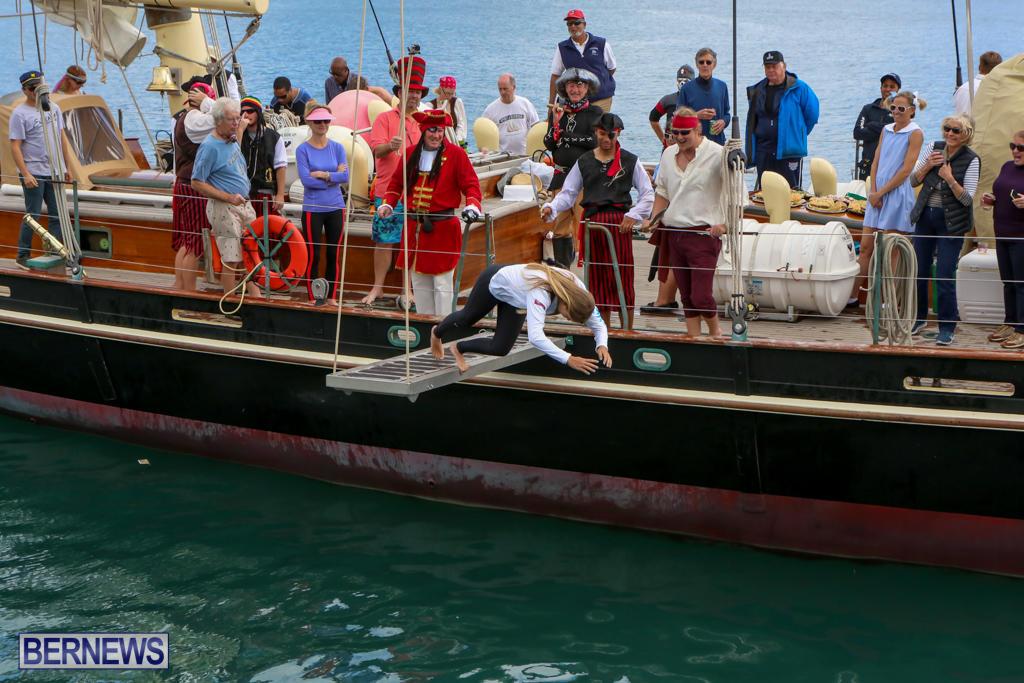 Pirates-Spirit-Of-Bermuda-March-5-2016-5