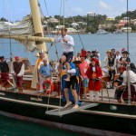 Pirates Spirit Of Bermuda, March 5 2016-50