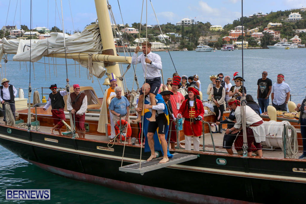 Pirates-Spirit-Of-Bermuda-March-5-2016-50