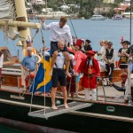 Pirates Spirit Of Bermuda, March 5 2016-51