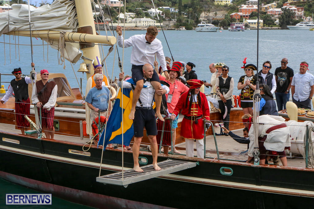 Pirates-Spirit-Of-Bermuda-March-5-2016-51