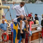 Pirates Spirit Of Bermuda, March 5 2016-52
