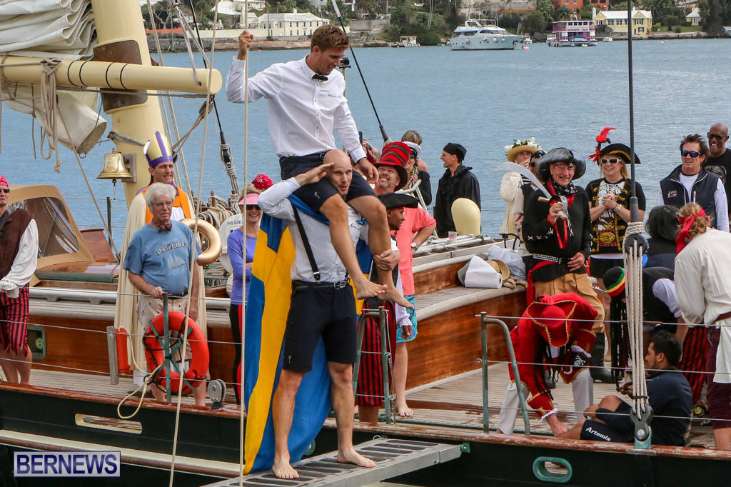 Pirates-Spirit-Of-Bermuda-March-5-2016-53