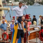 Pirates Spirit Of Bermuda, March 5 2016-54