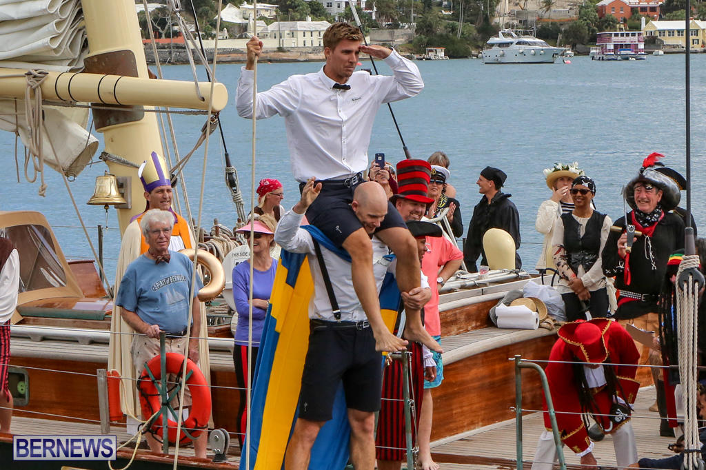 Pirates-Spirit-Of-Bermuda-March-5-2016-54