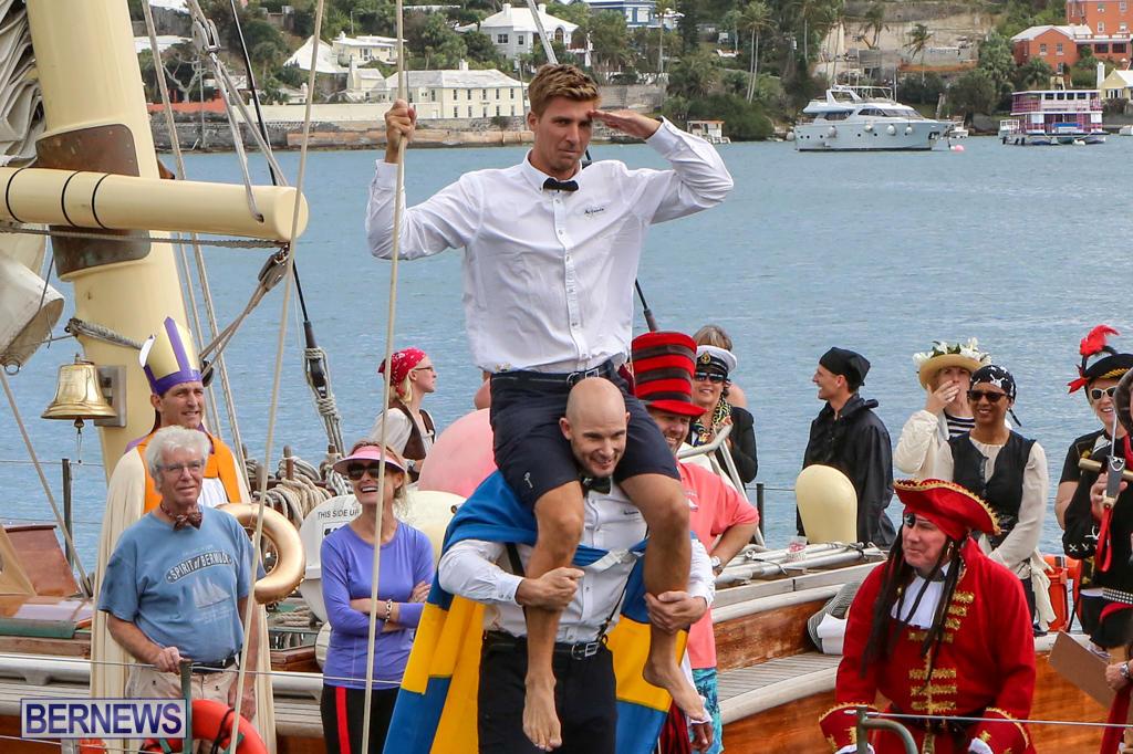 Pirates-Spirit-Of-Bermuda-March-5-2016-55