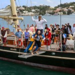 Pirates Spirit Of Bermuda, March 5 2016-56