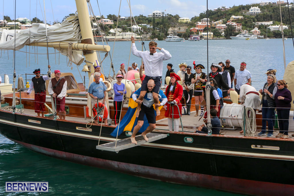 Pirates-Spirit-Of-Bermuda-March-5-2016-56