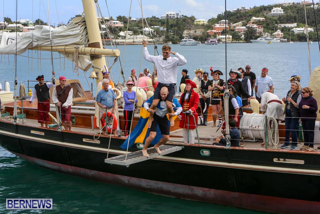 Pirates-Spirit-Of-Bermuda-March-5-2016-56
