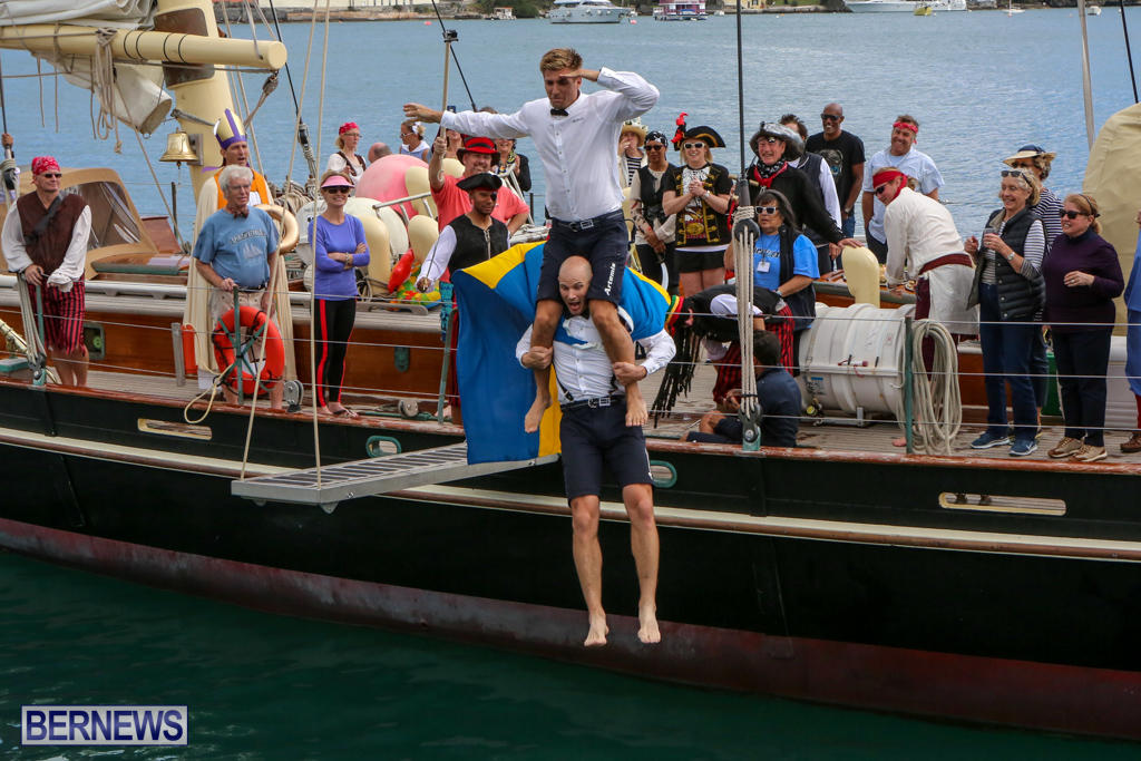 Pirates-Spirit-Of-Bermuda-March-5-2016-57