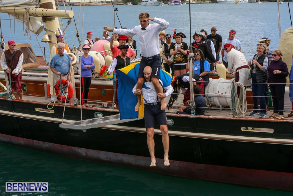Pirates-Spirit-Of-Bermuda-March-5-2016-57