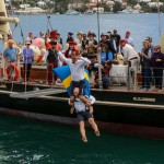 Pirates Spirit Of Bermuda, March 5 2016-58
