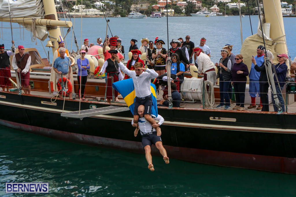 Pirates-Spirit-Of-Bermuda-March-5-2016-58