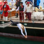 Pirates Spirit Of Bermuda, March 5 2016-6