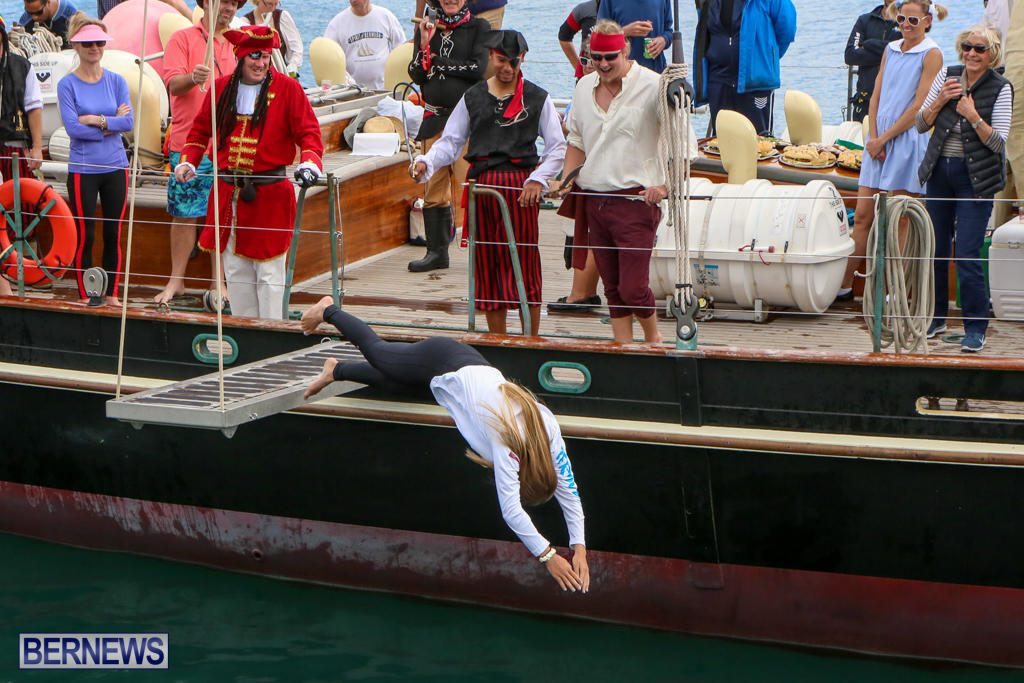 Pirates-Spirit-Of-Bermuda-March-5-2016-6